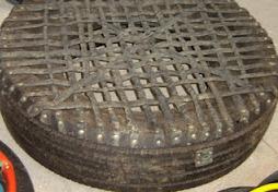 artesanato pneu reciclagem fundo 1 Reutilizar e Pintar Pneus Usados com Brinquedos, Móveis, Vasos