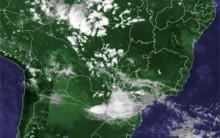 Previsão do Tempo Online para Feriado, Fim de Semana, Férias 2013 Site