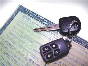 carro usado Ciretran Sp Transferencia De Veiculo detran Dicas do DETRAN na Venda seu Carro: Documentação Correta e Necessária