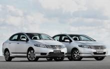 Novo Modelo Honda City 2013: Preço, Fotos, Mudanças, Motor, Acessórios