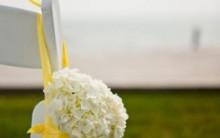 Cadeiras Decoradas para Casamento, Modelos Coloridos para Festas Fotos