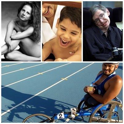 informações-sobre-deficiência-física