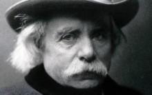 """""""O Amanhecer"""": Suite Nº1 de Edvard Grieg para Peça Teatral Peer Gynt"""