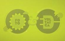 Energia Fotovoltaica: Células Solares, Vantagens, Módulos e Video Dica