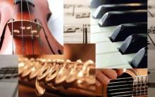 Lojas de Instrumentos Musicais em SP Endereços, Melhores Preços e mais