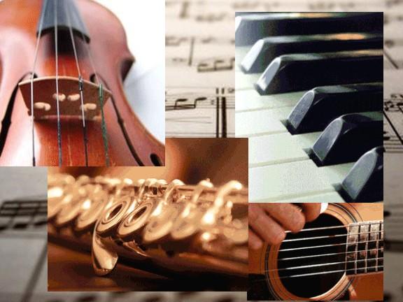 lojas de instrumentos musicais em sp endereços melhores preços e mais