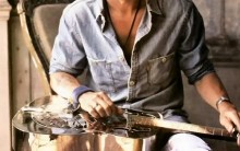 Johnny Depp: Melhores Personagens e Filmes, Fotos do Ator, Trabalhos