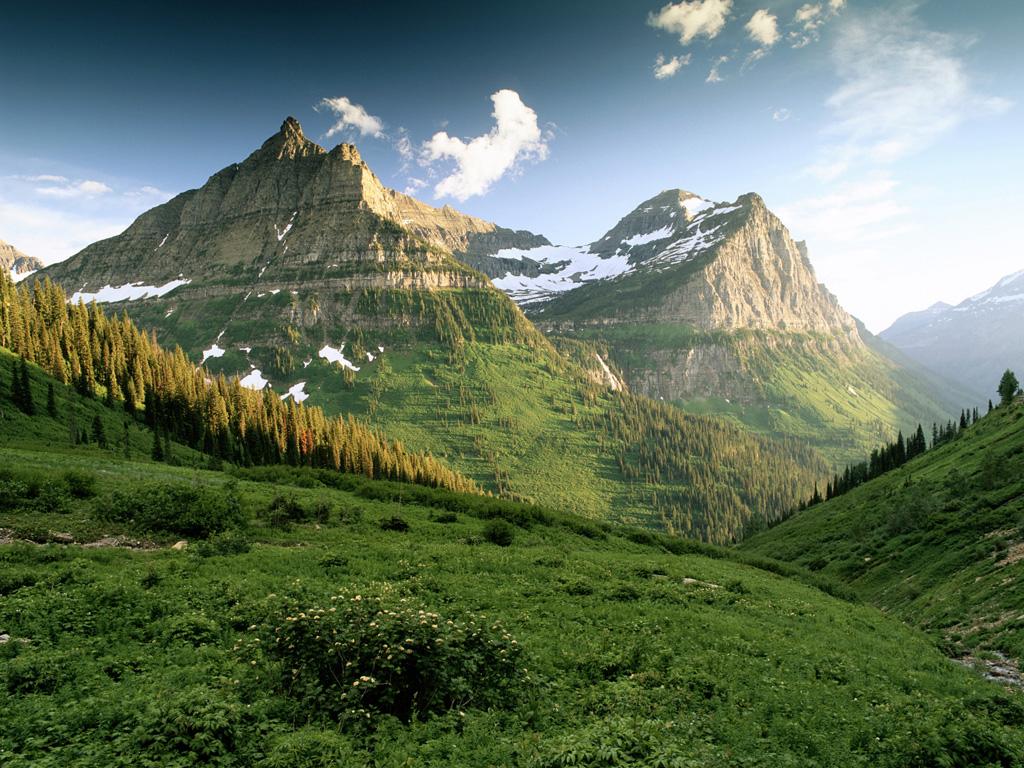 montanhas na nova zelandia Nova Zelândia Paisagens: Fotos de Montanhas, Natureza, Turismo no País