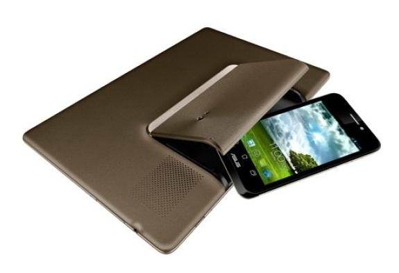 padfone Smartphones 2013 2014: iPhone, Padfone, Galaxy, Preços e Lançamentos