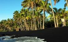 Praias mais Estranhas do Mundo: Curiosas, Bizarras e Lindas Veja Fotos