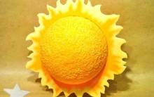 Energia Solar: Como Funciona, Tipos Aproveitamento da Luz e Calor