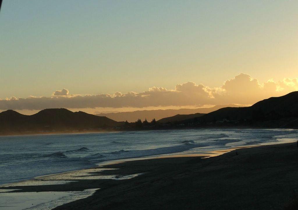 tauranga nova zelandia Nova Zelândia Paisagens: Fotos de Montanhas, Natureza, Turismo no País