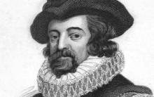 """Francis Bacon, o """"Torturador da Natureza"""" e seu Método Experimental"""