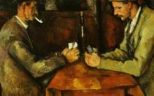Paul Cézzane: Conceitos Leilão, Foto, Telas de Picasso, Matisse, Monet