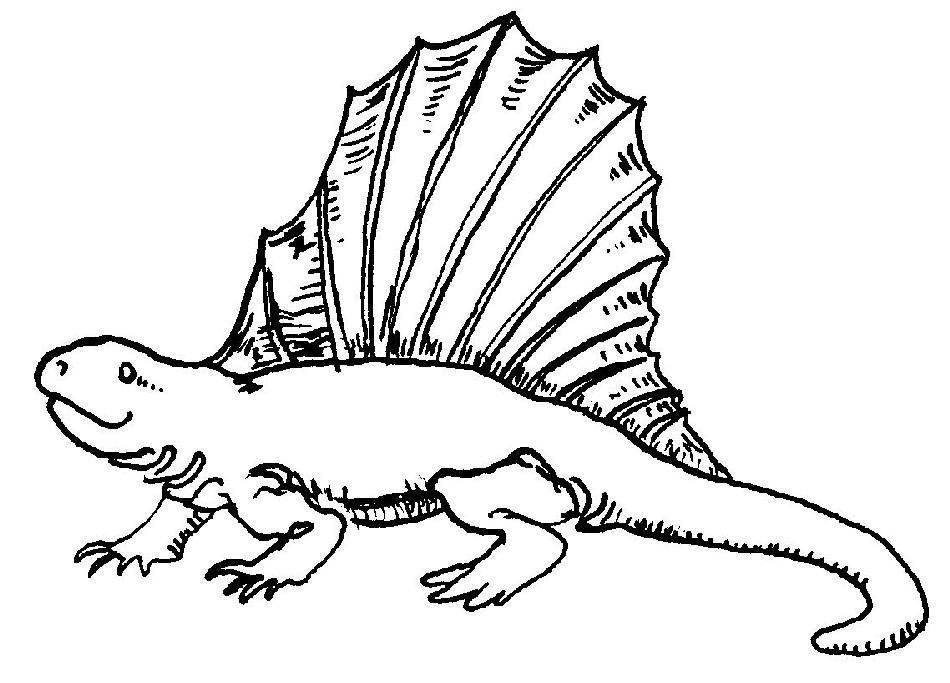 dinossauro imagem Desenhos para Colorir de Dinossauros: Imagens Online, Imprimir, Pintar