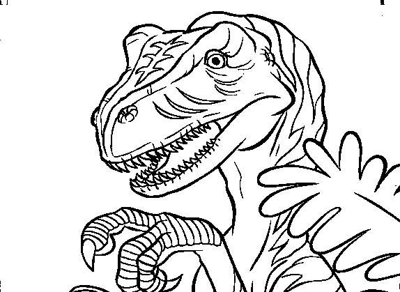 dinossauros imagens colorir Desenhos para Colorir de Dinossauros: Imagens Online, Imprimir, Pintar