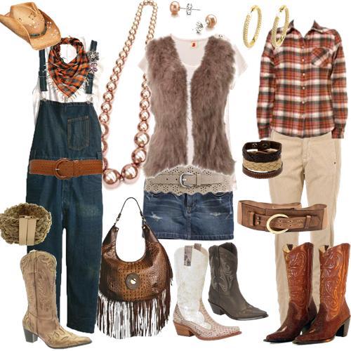 aa6241588c8fb estilo-moda-country