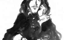 Molière: Biografia do Dramaturgo Francês que Morreu no Palco e Obras