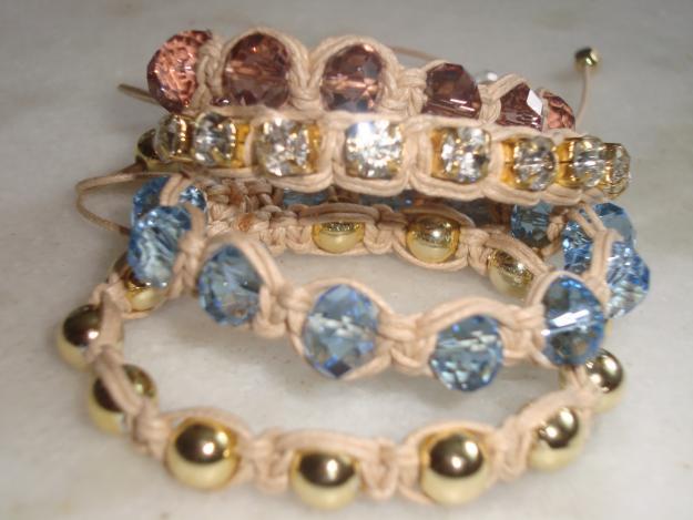 pulseiras-shambala- dicas-da-moda-acessório