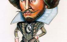 William Shakespeare: Biografia, Vida Pessoal e Principais Obras