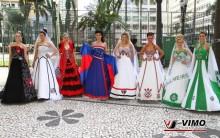 Vestidos de Noiva de Times de Futebol: Modelos, Onde Comprar e Fotos