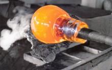 Efluentes da Indústria do Vidro: Substâncias Químicas e Tratamentos