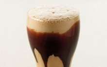 Receitas Nestlê: Milk Shake de Chocolate Passo a Passo