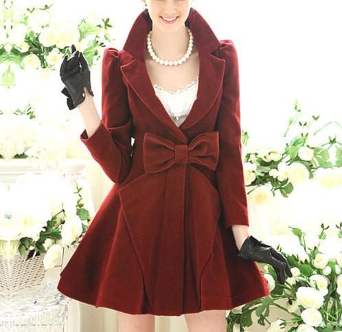 moda inverno Agasalhos e Blusas Femininas e Masculinas Inverno 2012 2013, Modelos