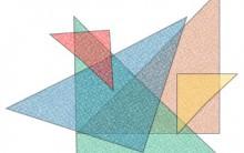 Classificação dos Triângulos por Lados e Ângulos: Exemplos, Definições