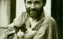 Gustav Klimt Pintor e Desenhista Austríaco: Biografia, Fotos, Obras