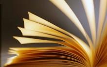 Como Fazer Bibliografia Normas Vancouver – Dicas e Exemplos Simples