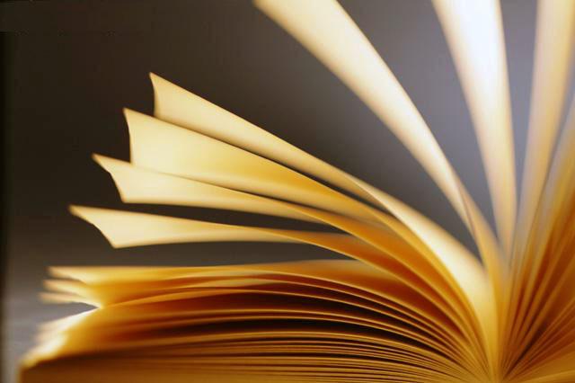 tudo-sobre-bibliografia-pelas-normas-vancouver