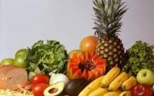 Alimentos que Curam, Cardápio Anti TPM: Globo Repórter 06/07/2012