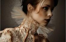 Frases de Anna Karenina: Trechos do Livro de Tolstoy e do Filme 2012