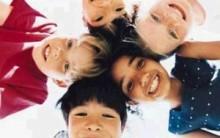 Programação Férias de Inverno 2012: Dicas para Crianças, Locais, Preço