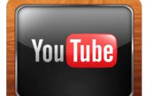 Assistir Filmes Online Dublados Gratis pelo Youtube: Animações no Site