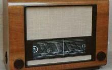 O Surgimento do Rádio e Microfone e sua Influência na Produção Musical