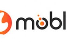 Tudo Sobre Mobly: Loja Online Móveis, Decoração para Casa, Preço, Site