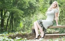 Moda Evangélica: Primavera/Verão Jeans, Raje, Sites para Comprar