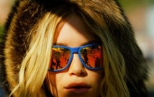 Óculos Sol Espelhado: Femininos e Masculinos Coloridos, Como Usar