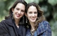 Primeiro Transplante de Ovário no Brasil: Irmã Doa Ovário no Paraná