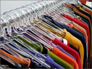regender roupas Roupas para Revender: Lojas de Fábrica Online, Acessórios Baratos Site
