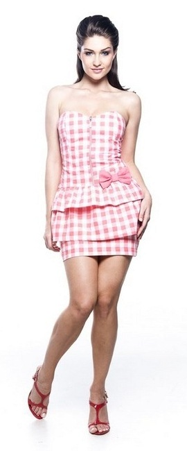 roupas femininas1 Roupas para Revender: Lojas de Fábrica Online, Acessórios Baratos Site
