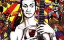 Transformações do Samba desde Década de 1920, Causas, Vertentes, Nomes