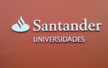 Prêmio Santander Empreendedorismo 2012: Tudo Sobre, Inscrições