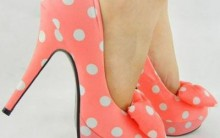 Sapatos Online Femininos: Modelos Baratos, Lojas pela Internet, Preços