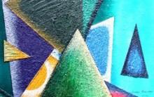 Pontos Notáveis do Triângulo: Mediatriz e Circuncentro – Bari Orto Inc