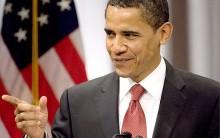 Barack Obama é Tataraneto de Escravo, afirma Pesquisa nos EUA