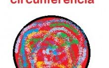 Comprimento da Circunferência: Fórmula e Exercícios com Respostas