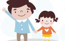 Presente para o Dia dos Pais: Roupas, Sugestões e Dicas Opções Baratas